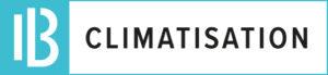 Logo Barthe climatisation