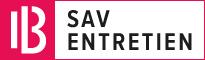 logo barthe sav entretien