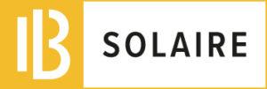 Logo Barthe Solaire