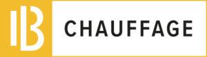 Logo Barthe chauffage