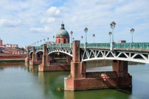 L'installation de climatisation sous toutes ses formes à Toulouse