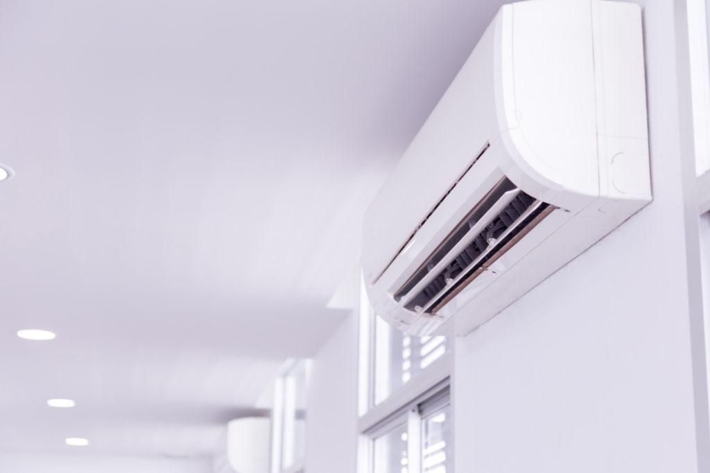 solution de climatisation adaptées à Albi