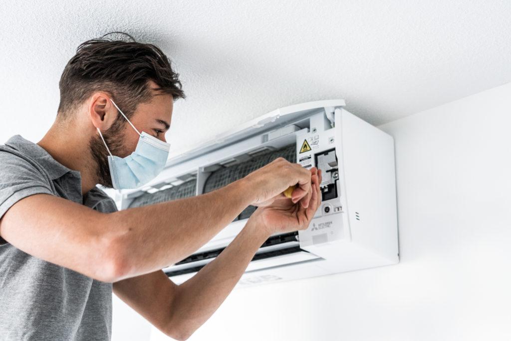 installation climatisation carcassonne