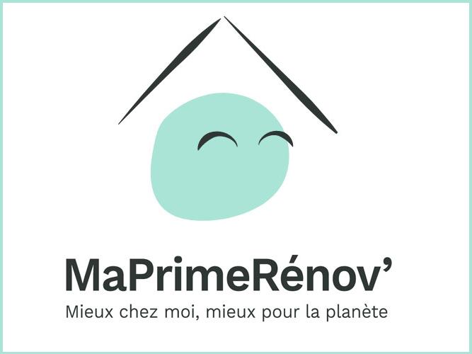 logo Ma Prime Rénov'