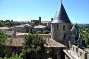 Une installation de chauffage à Carcassonne