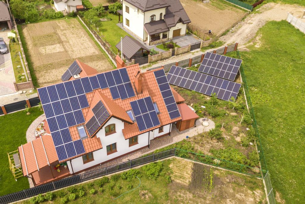 solaire thermique photovoltaïque Albi