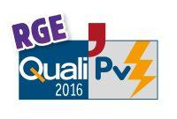 QualiPV-2016-RGE