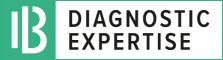Logo Barthe diagnostic expertise