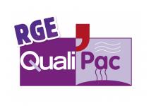 qualipac-RGE