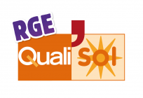 qualisol-RGE