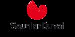Logo saunier-duval