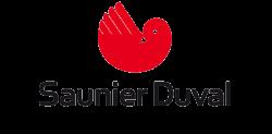 saunier-ducal