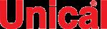 Logo unical